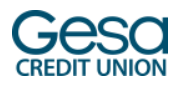 Profile Photos of Gesa Credit Union 4407 N. Division St., Suite 104 - Photo 1 of 1