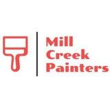 Mill Creek Painters - Best Painters in Edmonton, Edmonton