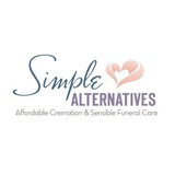 Simple Alternatives Funeral Home & Crematory 717 Main St Windber, PA 15963
