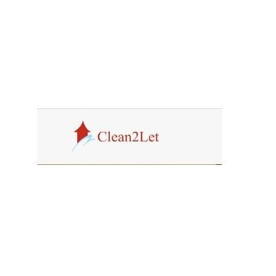 Profile Photos of Clean2let 17 red arches ave - Photo 1 of 1
