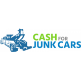 Cash for Junk Cars ATX, Round Rock