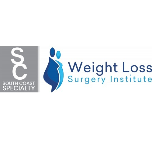 New Album of Weight Loss Surgery Institute 3420 Bristol Street, #205 - Photo 1 of 4