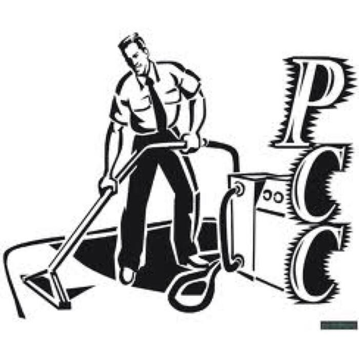 Profile Photos of Pamir Carpet Cleaning 14 Camperdown Ave, Toronto, Ontario M9R 3T4 - Photo 1 of 1