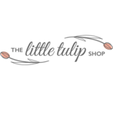 Little Tulip Shop LTD, Lutterworth