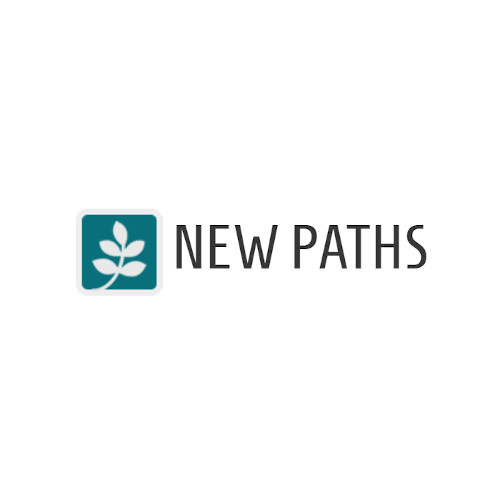 Profile Photos of New Paths Family Counseling 17451 Bastanchury Rd, Suite 204-33 - Photo 1 of 1
