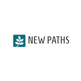New Paths Family Counseling 17451 Bastanchury Rd, Suite 204-33