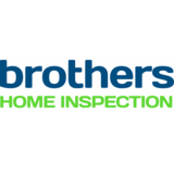 Brothers Home Inspection, Ponte Vedra Beach