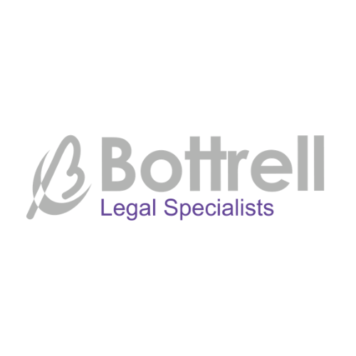 Profile Photos of Bottrell Legal 45 Hunter Steet, Newcastle, Australia - Photo 2 of 2
