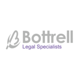 Bottrell Legal, Newcastle