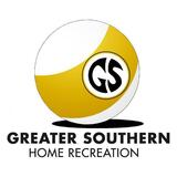 Greater Southern Home Recreation, Atlanta