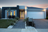 A.P.T. Design, Drafting & Construction Pty. Ltd., Altona