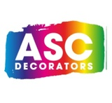 ASC Painters & Decorators Leeds 55 Wykebeck Road,