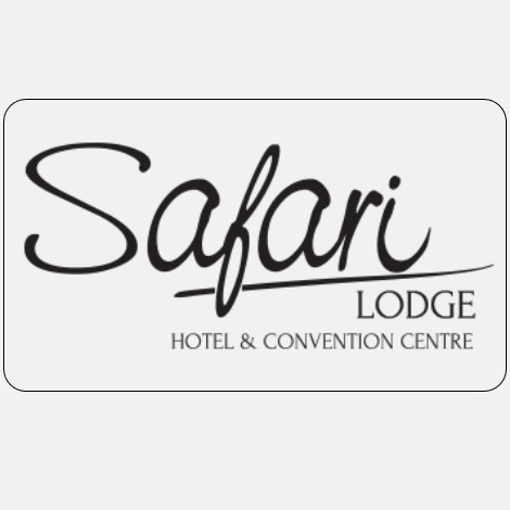 Profile Photos of Safari Lodge Hotel & Convention Centre 1 Donkerhoek Rd - Photo 1 of 1