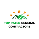 Top Rated General Contractors 8 Brooks Ave #7