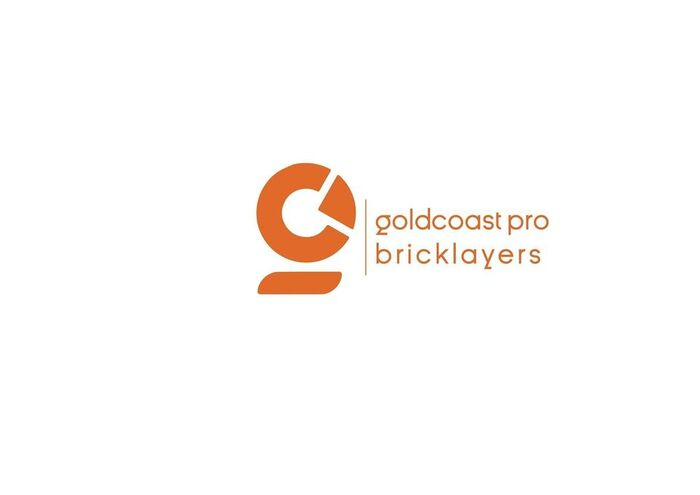 Profile Photos of Gold Coast Pro Bricklayers 9 Saltwater Blvd - Photo 1 of 1