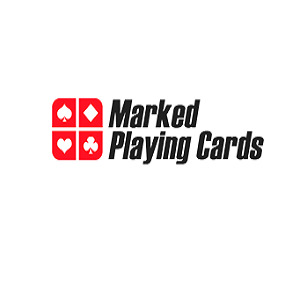 Profile Photos of Markedplayingcards 27 Campbell Avenue - Photo 1 of 1