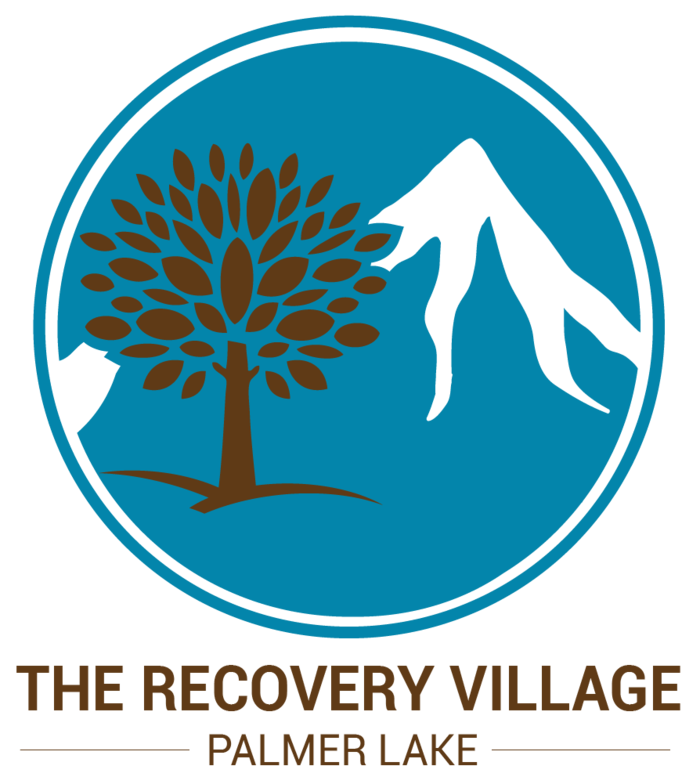 Profile Photos of The Recovery Village Palmer Lake 443 S. Hwy 105 - Photo 1 of 1