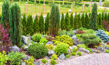 https://valleylandscaping2.weebly.com/landscaping.html, Valley Landscaping, Fayetteville
