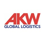 AKW Global Logistics Adlington Industrial Estate, London Road, Adlington