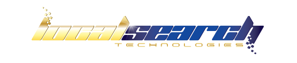 Profile Photos of Local Search Technologies LLC 8802 W Peoria Ave, Suite 140 - Photo 1 of 1