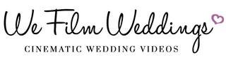 Wedding videography Vancouver