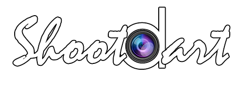 Profile Photos of Shootdart Solutions Private Limited Opposite to Jharapada Durga Mandap - Photo 2 of 2