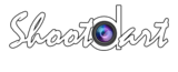 Shootdart Solutions Private Limited, Bhubaneswar