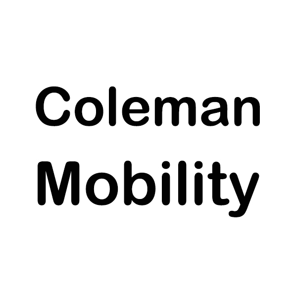 Profile Photos of Coleman Mobility 257 N West Ave Ste 115 - Photo 1 of 1