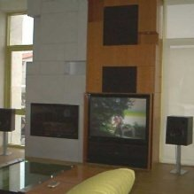Profile Photos of Definition Audio Video 2934 Wilshire Blvd - Photo 5 of 5