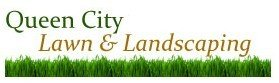 Queen City Lawn & Landscaping