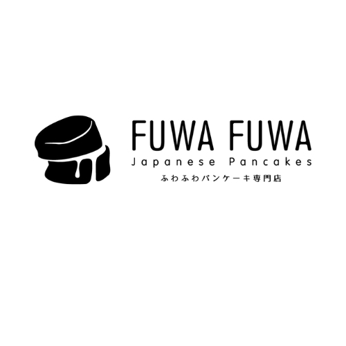 Profile Photos of Fuwa Fuwa Japanese Pancakes 408 Bloor St. W, Toronto, ON M5S 2N5 - Photo 1 of 1