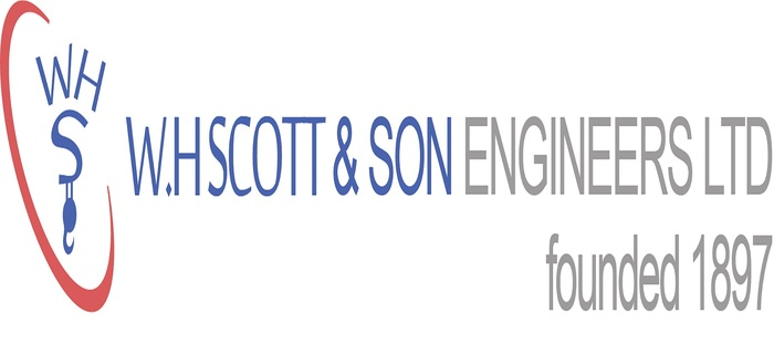 Profile Photos of WH Scott Lifting Equipment 65 Broomhill Road - Photo 3 of 3