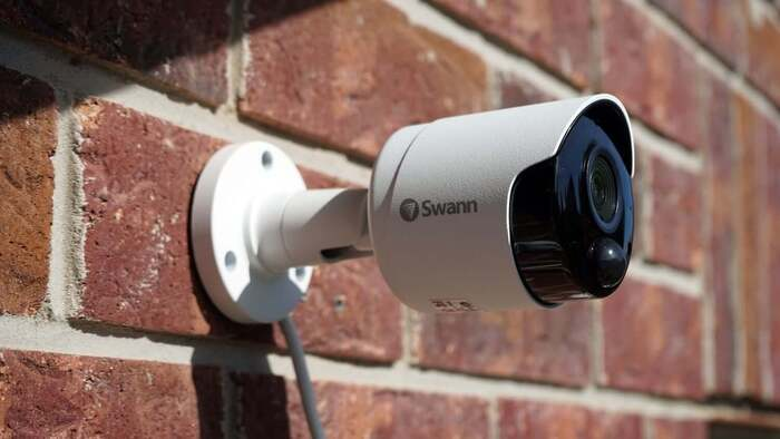 Profile Photos of CCTV Pros Johannesburg 125 Carr St - Photo 9 of 14
