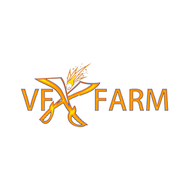 Profile Photos of VFXFARM 155 Jayne Blvd, Port Jefferson Station - Photo 1 of 1