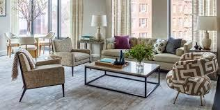 Profile Photos of Living Room Rugs Serving - Photo 2 of 4