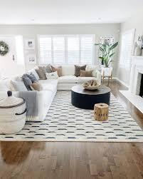 Profile Photos of Living Room Rugs Serving - Photo 3 of 4