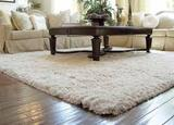 Living Room Rugs, Houston