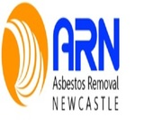 Asbestos Removal Newcastle Suite 1 5 Newton Street