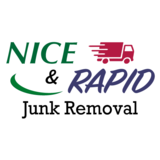 Nice & Rapid Junk Removal South Bronx 785 Courtlandt Ave #12H