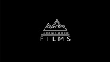 Dion Cario Films 21 Charles Rd