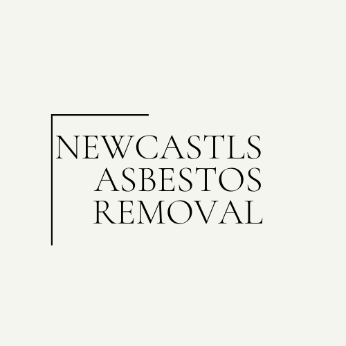 Profile Photos of Asbestos Removal Newcastle 14 Ridgeway Rd - Photo 5 of 5