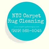 NYC Carpet Rug Cleaning, New York