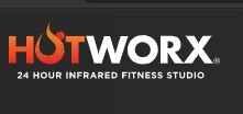 Profile Photos of HOTWORX - Indianapolis, IN (Downtown) 337 Massachusetts Ave - Photo 1 of 4