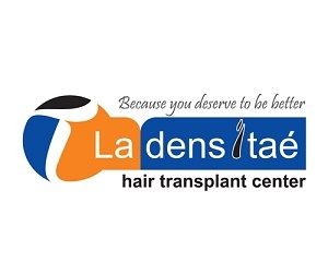 Profile Photos of La Densitae Hair Transplant Clinic in Kerala A1, third floor swapnilenclave ,shanmugham road, High Ct Rd, signal, Marine Drive, - Photo 1 of 1