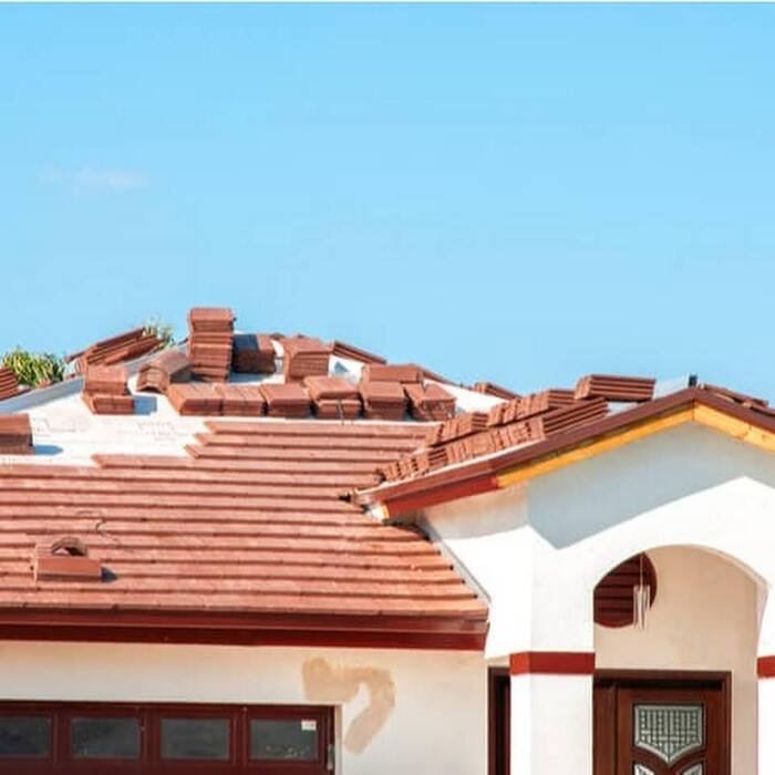 Profile Photos of Pompano Beach Roofing Experts 1000 S Dixie Hwy W - Photo 6 of 8