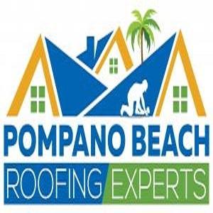 Profile Photos of Pompano Beach Roofing Experts 1000 S Dixie Hwy W - Photo 8 of 8