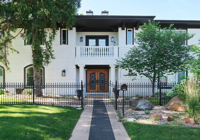 Exterior Painters Profile Photos of Exemplary Painting 1449 W Littleton Blvd #104 - Photo 3 of 5
