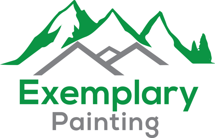 Logo Profile Photos of Exemplary Painting 1449 W Littleton Blvd #104 - Photo 5 of 5