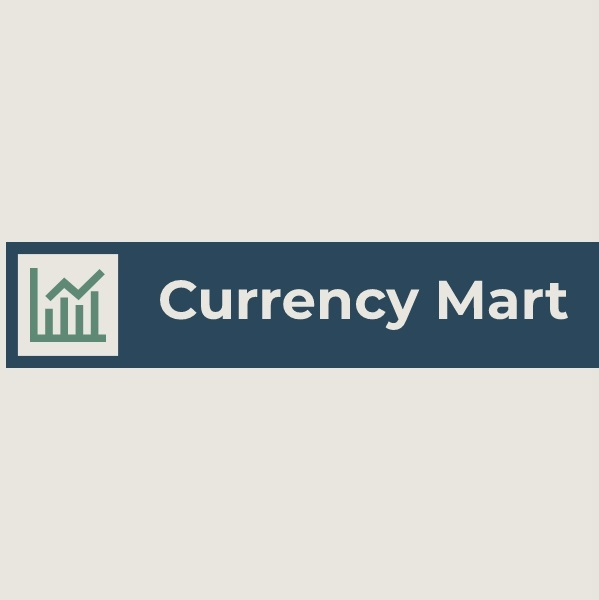 Profile Photos of Currency Exchange Toronto Downtown Currency Mart 120 Adelaide St. W. Unit R7 - Photo 1 of 1
