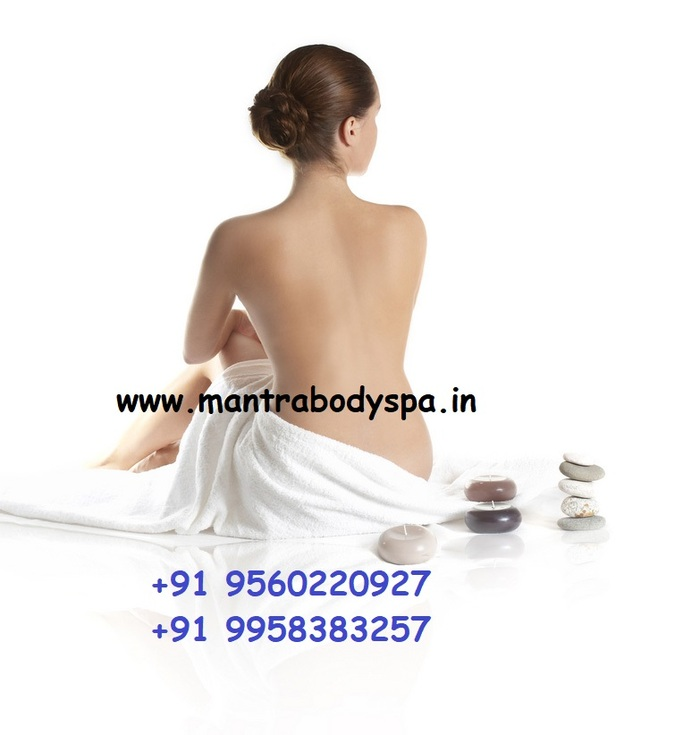 Profile Photos of Full Body to Body Massage Service in South Ex Delhi South Extension, Delhi - Photo 1 of 1